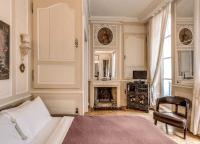 Fireplace Designs: 21 Beautiful Hearths - Bob Vila