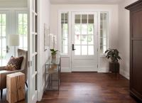 Front Entry Ideas - 18 Entryways We Love - Bob Vila