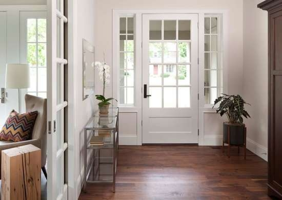 Front Entry Ideas 18 Entryways We Love Bob Vila | House Design With Stairs In Front | Victorian | Second Floor | Colour | Residential | Low Cost 2 Bhk House
