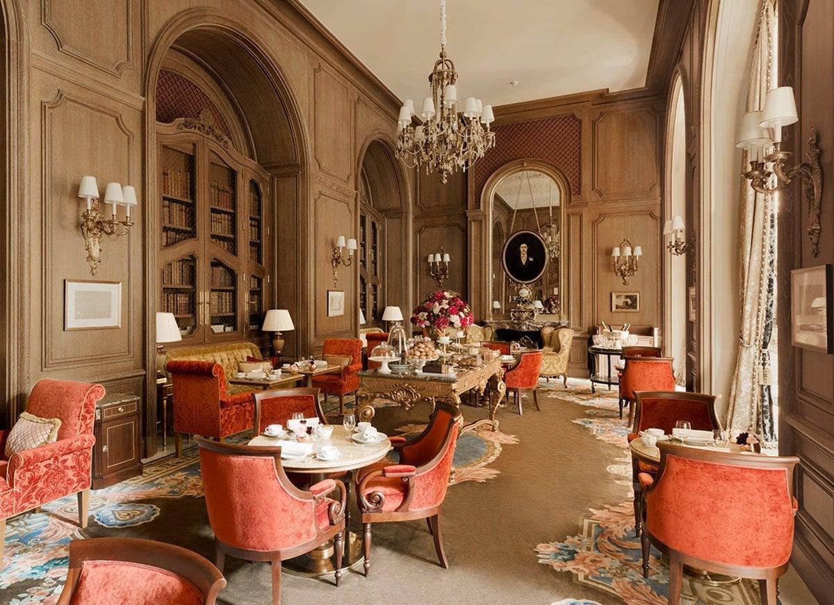 Historic Hotels In Time - Bob Vila