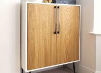 Ikea Hack Modern Cabinet - IKEA Hacks - The Very Best of ...