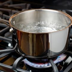 Kitchen Pans Best Floors Cleaning Pots And 11 Mistakes You Re Making Bob Vila Ways Accidentally Ruining Your Cookware