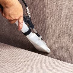 Fabric Sofa Cleaner S Cheap Sectional Sofas Phoenix Home Maintenance Checklist For The New Year Bob Vila