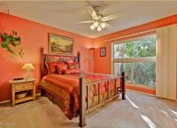Bedroom Paint Colors to Avoid - Bob Vila