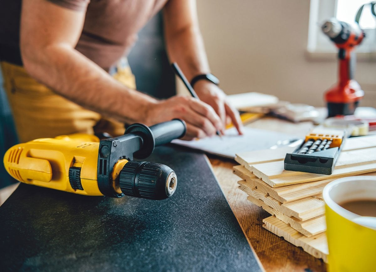 Home Remodeling Costs You Might Not Expect   Bob Vila