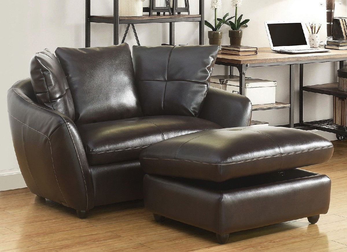 leather sofa sams club l shaped garden covers sam s products 10 surprising things you can buy at the