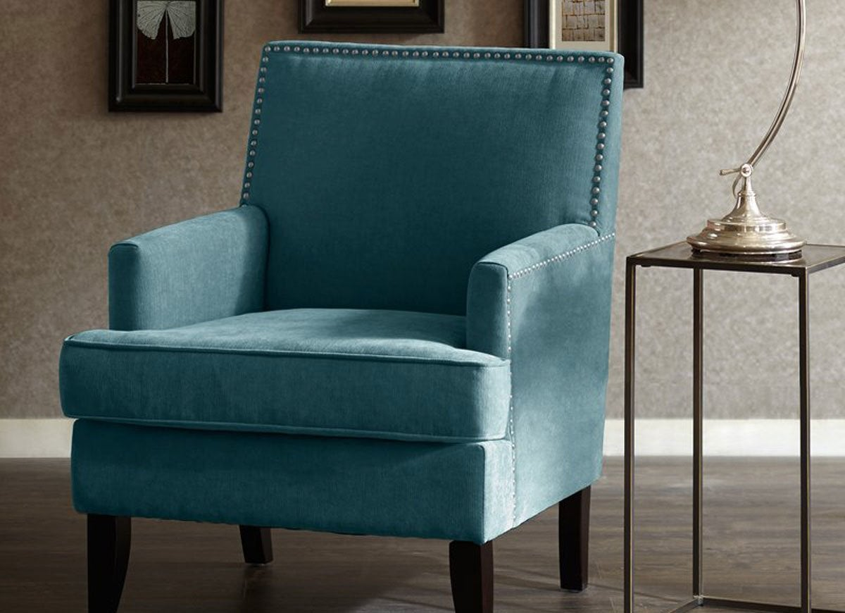 comfortable reading chair small space gym in a cheap armchairs 15 options under 500 bob vila