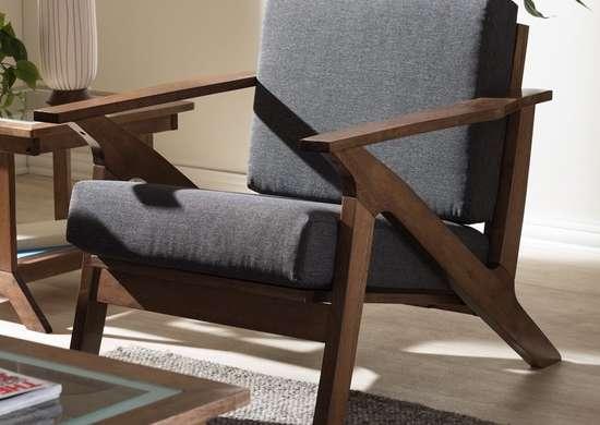 Cheap Armchairs  15 Options Under 500  Bob Vila