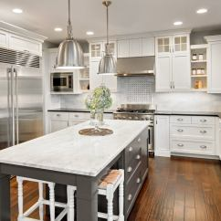 Best Kitchen Cabinets Barn Wood Table 12 Things That Increase Home Value Bob Vila For Resale