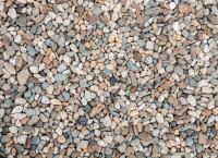 Best Gravel for Your Driveway - 9 Top Options - Bob Vila