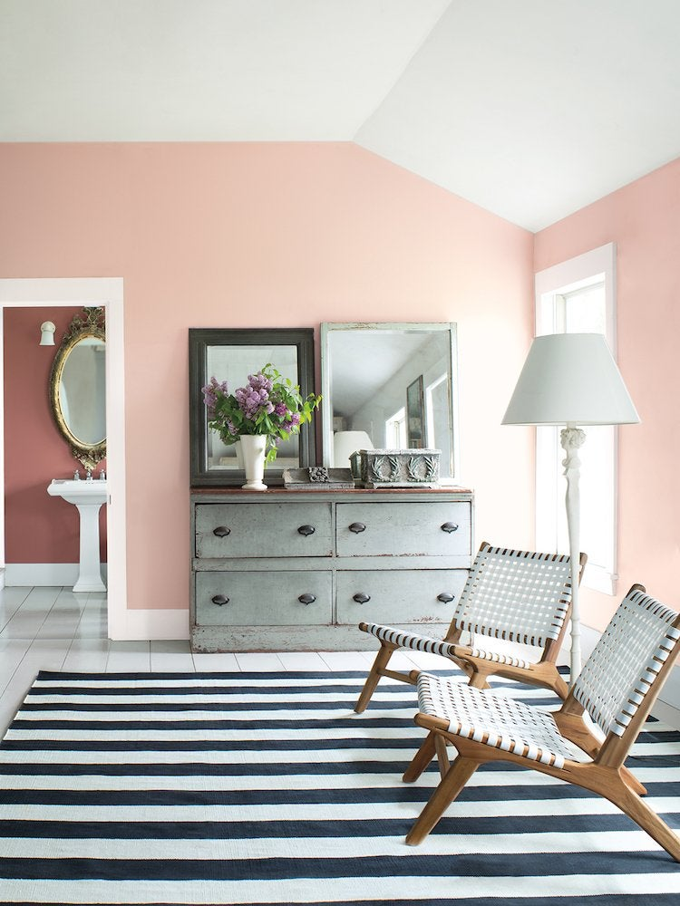 top sherwin williams paint colors for living room help me arrange my of the year 2018 - bob vila