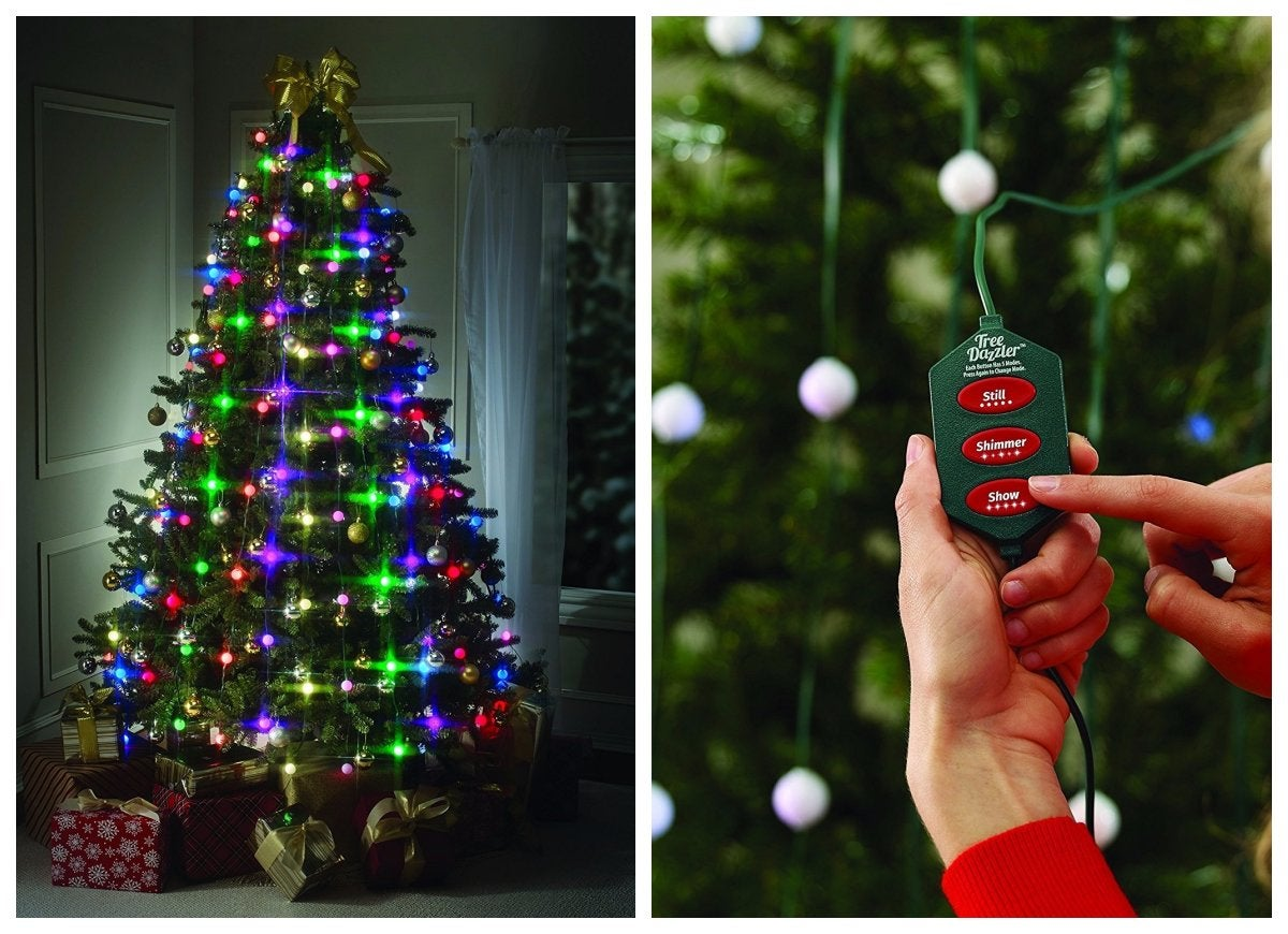 Cheap Christmas Decorations For Under $10