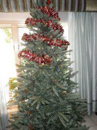 12 Bad Christmas Decorations - Bob Vila