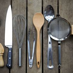 Kitchen Cooking Utensils Vent Duct 11 Things Never To Buy At Ikea Bob Vila