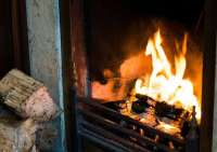 10 Home Fire Safety Tips from Firefighters - Bob Vila