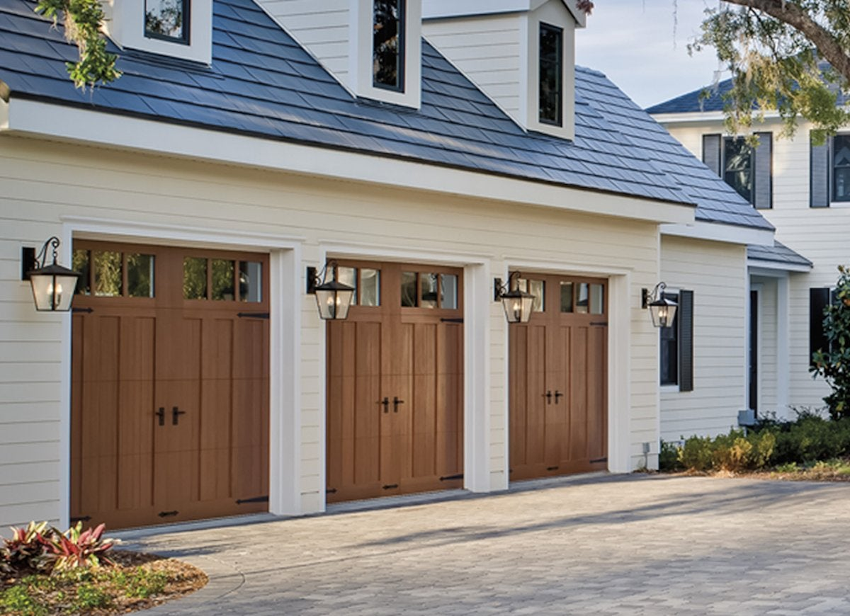 Best Home Improvements for Resale in 2018  Bob Vila