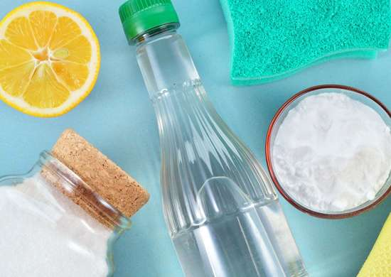 How To Get Rid Of Bathroom Odors Bob Vila
