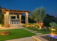 Landscaping Trends Taking Over the Yards of America