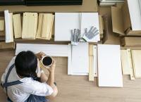 Building IKEA Furniture - 7 Secrets to Know - Bob Vila
