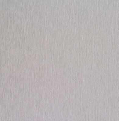Laminate Countertops  10 Impressive New Looks  Bob Vila