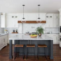 Kitchen Lights Ideas Space Saving Lighting 25 For The Bob Vila Illuminating A Beautiful