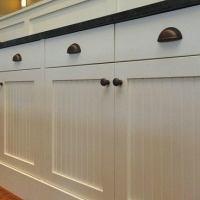 Kitchen Hardware Ideas - 10 Styles to Update Your Kitchen ...