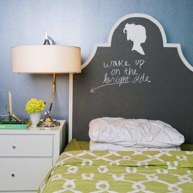 diy headboard ideas - 16 projects to make yourself - bob vila