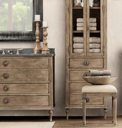 Restorationhardware-maisoncollection