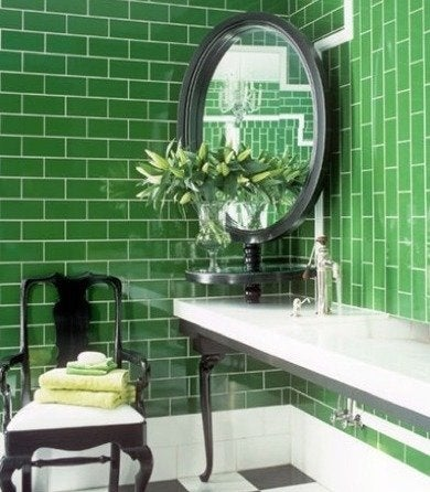 Kelly_green_bathroom-rev