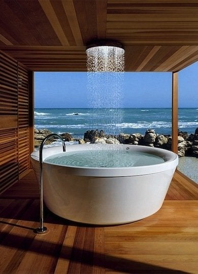 Bathroom-trends-tub