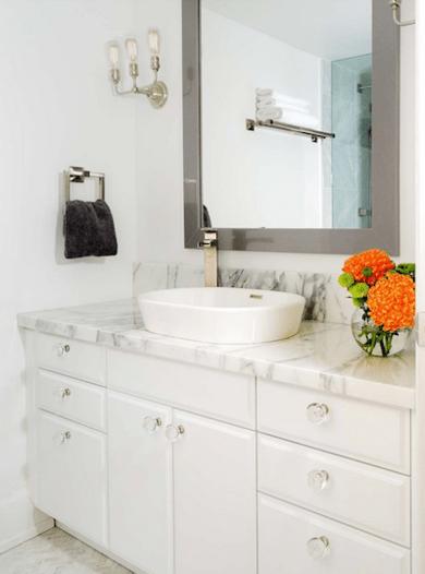 Bathroom-trends-marble