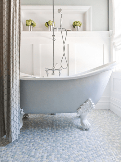 Bathroom-trends-mosaic-tile