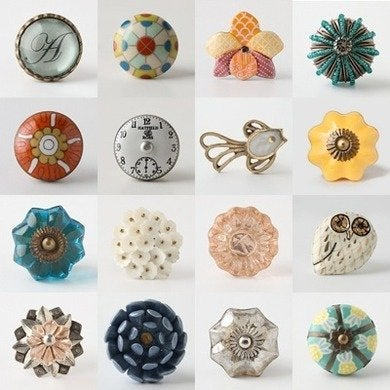 Anthropologie_knobs-rev