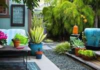 Easy Budget friendly backyard makeovers | Armadale Real ...