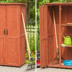 Outdoor Storage Solutions 22 Picks For Your Deck Porch Or Patio Bob Vila