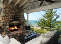 Porch Ideas - 14 Inventive Design Inspirations - Bob Vila