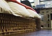 Cardboard Bed - DIY Bed Frame - 15 You Can Make Yourself ...
