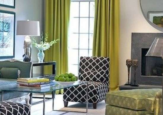 paint for a living room furniture designs pictures ideas bob vila