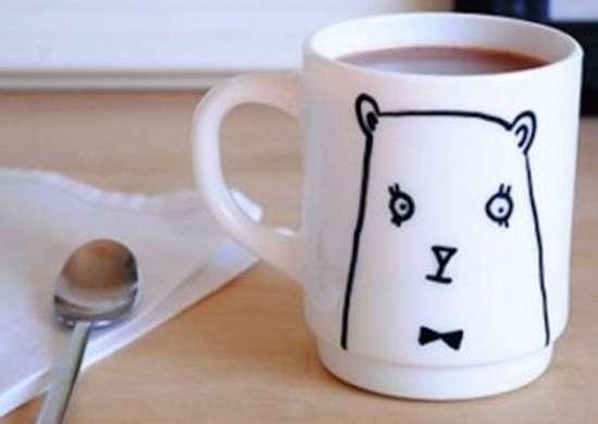 Diy Coffee Mugs Last Minute Stocking Stuffers For Diy