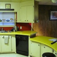 Mobile Home Kitchen Remodel Small Pictures Remodeling 9 Totally Amazing Before And Afters Bob Vila Renovation