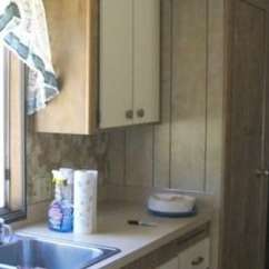 Mobile Home Kitchen Remodel Glassware Remodeling 9 Totally Amazing Before And Afters Bob Vila
