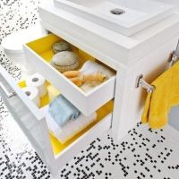 Contact Paper Drawer Liner - Contact Paper - 13 Unexpected ...