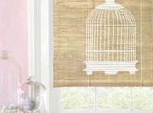 DIY No-Sew Roman Shade - DIY Window Treatments – 13 ...