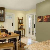Country Kitchen Ideas  12 Design Essentials - Bob Vila