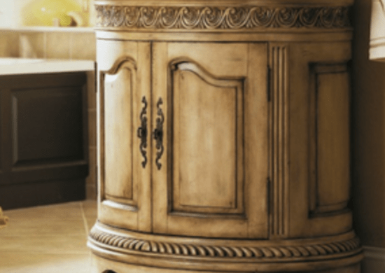 Bathroom Vanity Ideas 12 Designs Bob Vila