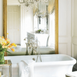 Regal Bathroom remodeling