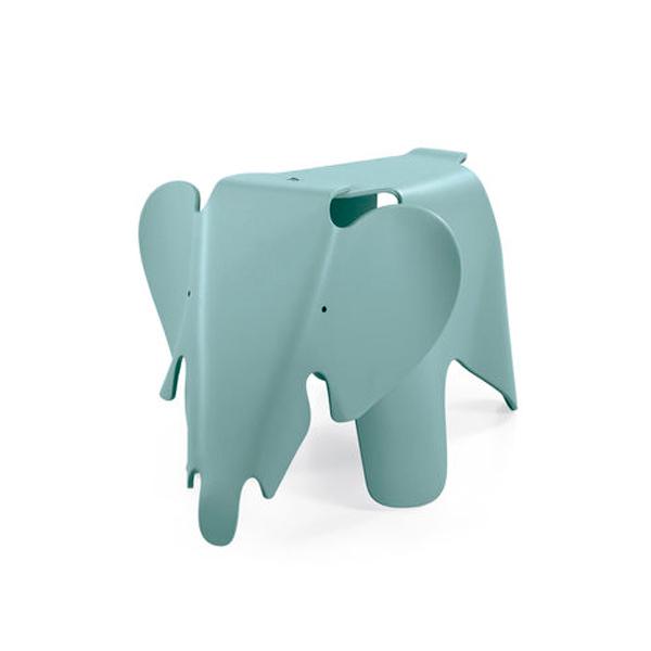 eames_elephant_