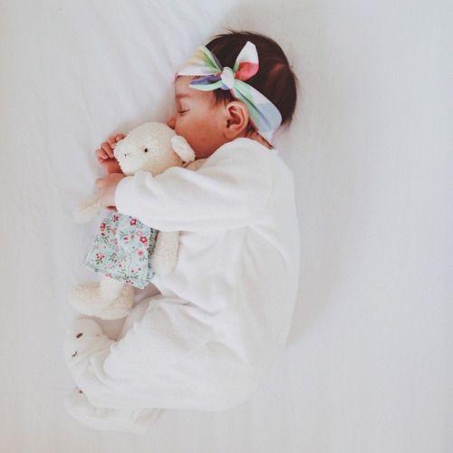 naninha-bebe