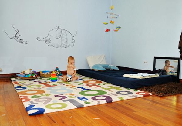 quarto-montessori-