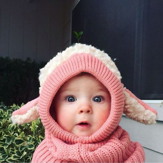 bebe-eunenem